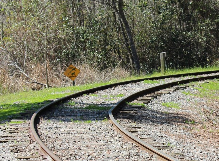 railroad-right-of-way-image